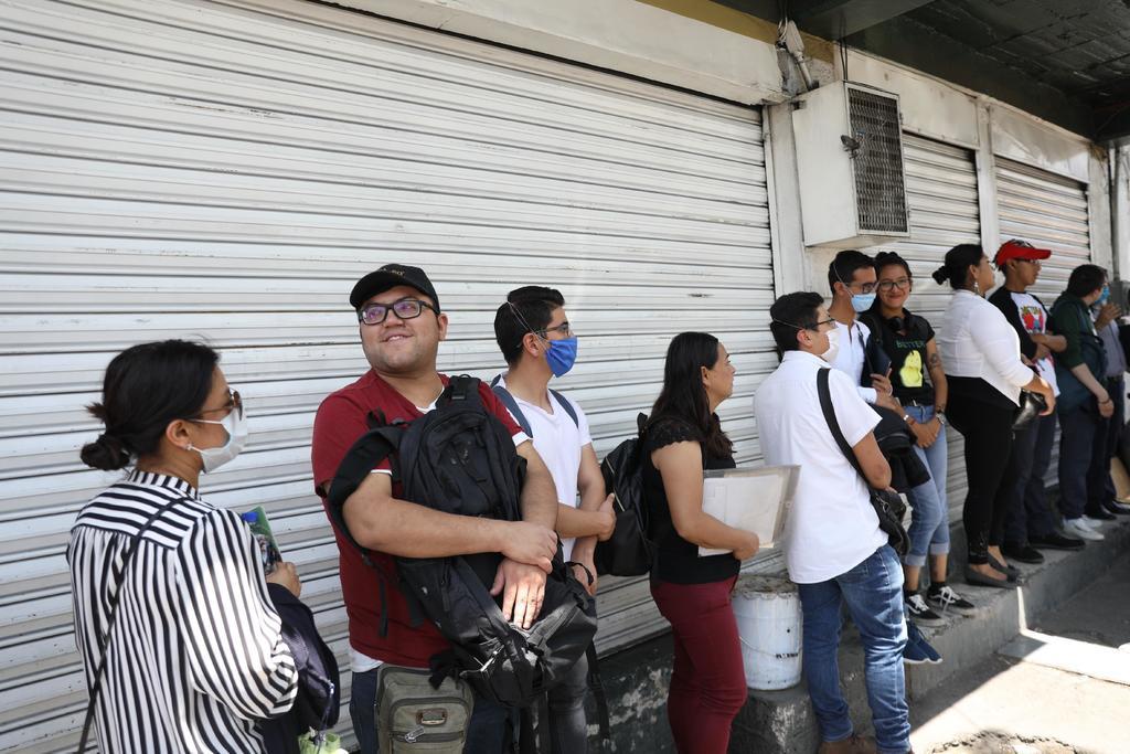 El Gobierno de la Ciudad de México ha lanzado una convocatoria para todos los chilangos, puedes ganar hasta 15 mil pesos mensuales.