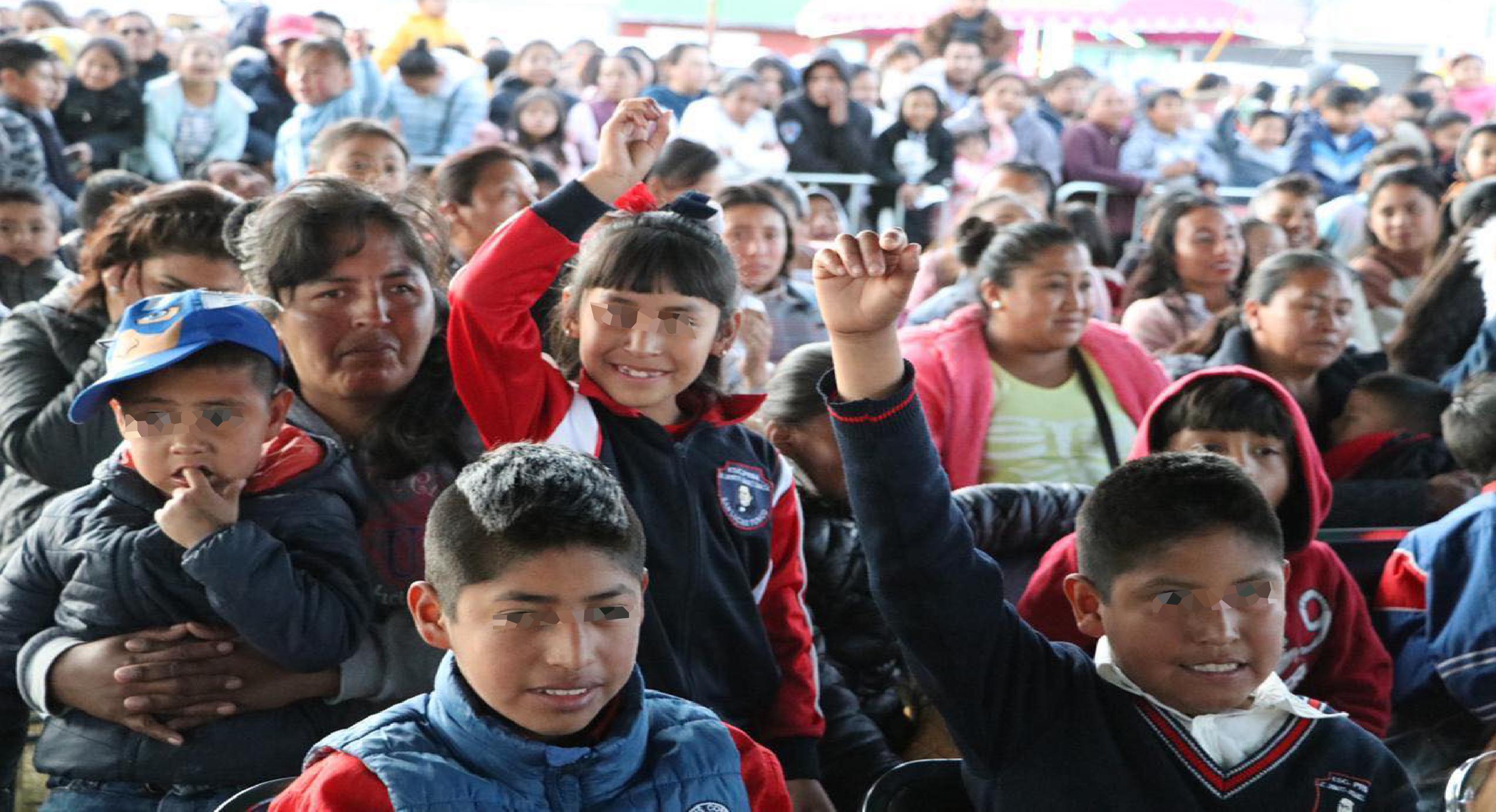 Beca Educativa Metepec 2020 || Fecha de resultados