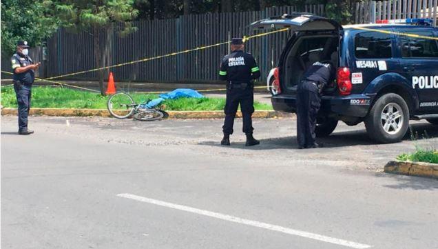 Ciclista-sufre-paro-cardiaco-en-parque-de-Metepec