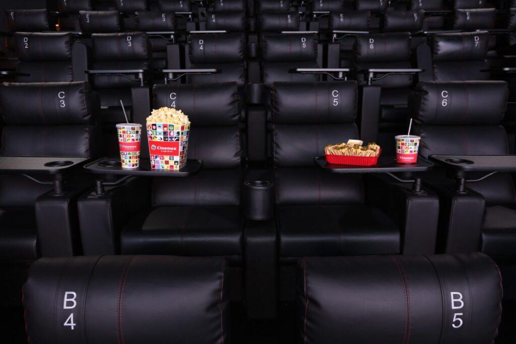 Cinemex-renta-sus-salas-para-funciones-familiares
