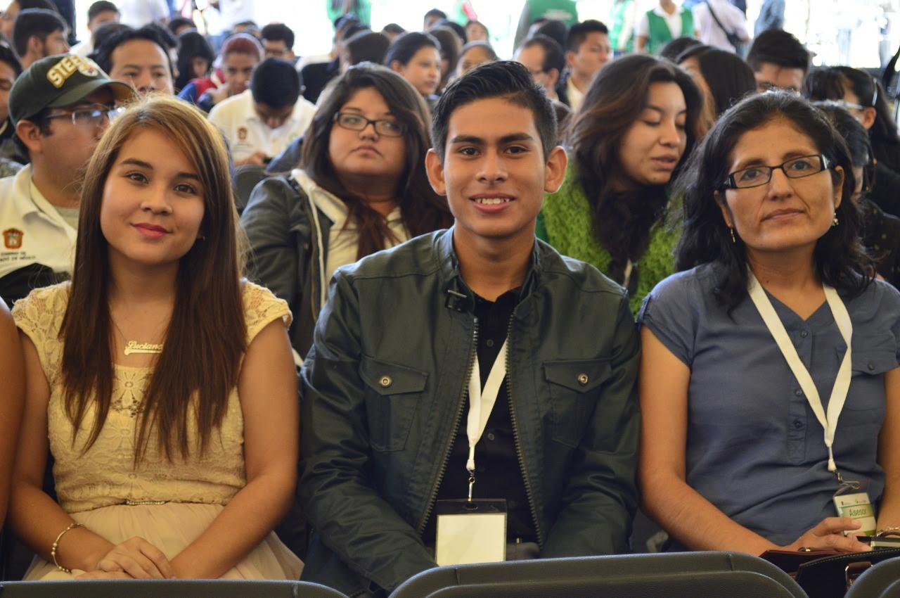 Comienza tu registro para la beca escuelas particulares EDOMEX 2020-2021
