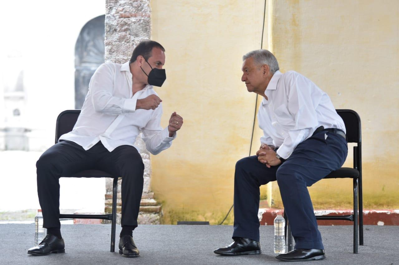 Cuauhtemoc-Blanco-presidente-de-Mexico-para-2024