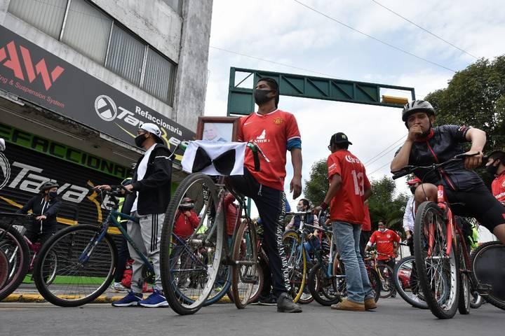 Familiares-de-ciclista-atropellado-se-manifiestan-en-Toluca