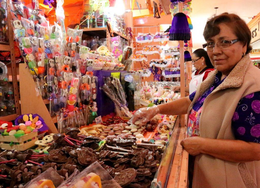 Fechas-y-horarios-Feria-del-Alfenique-de-Toluca-2020