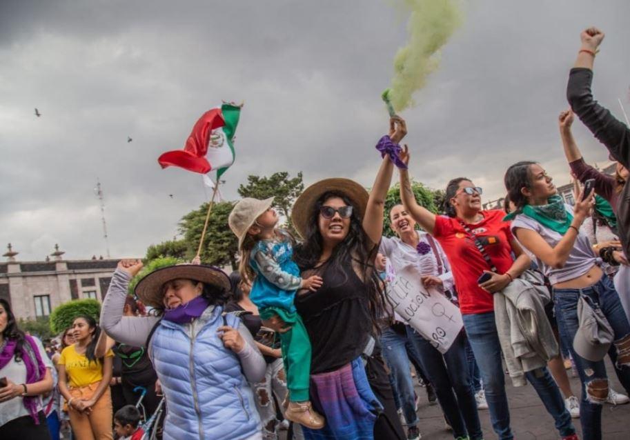 Feministas-se-manifestaran-este-15-de-septiembre-en-Toluca