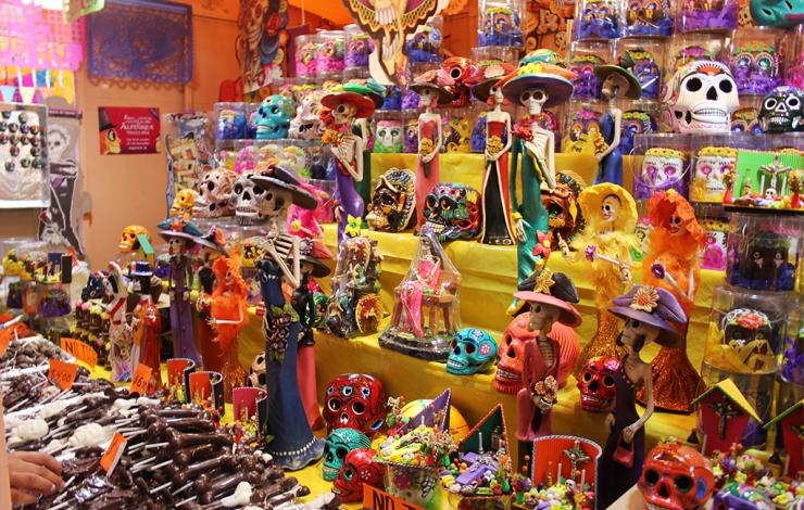 Feria-del-Alfeñique
