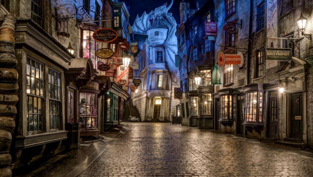Festival-de-Harry-Potter-llega-a-Mexico-en-octubre