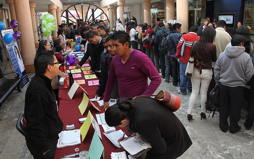 Gobierno-del-Edomex-ofrece-vacantes-de-trabajo