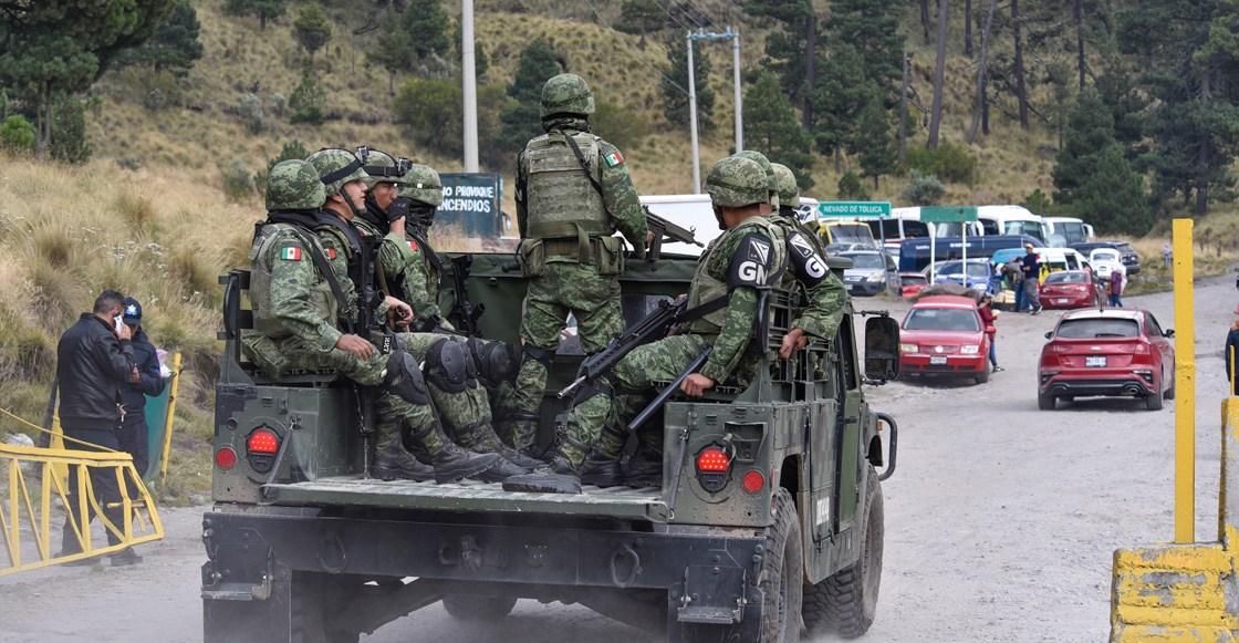 Grupo-armado-dispara-a-turistas-en-el-Nevado-de-Toluca