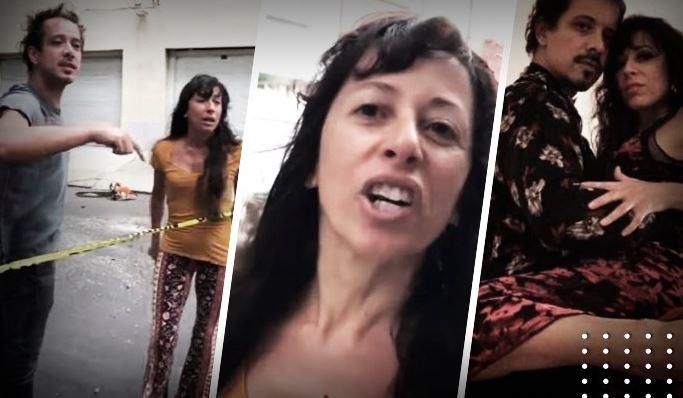 Lady-Argentina-llama-india-a-mexicana
