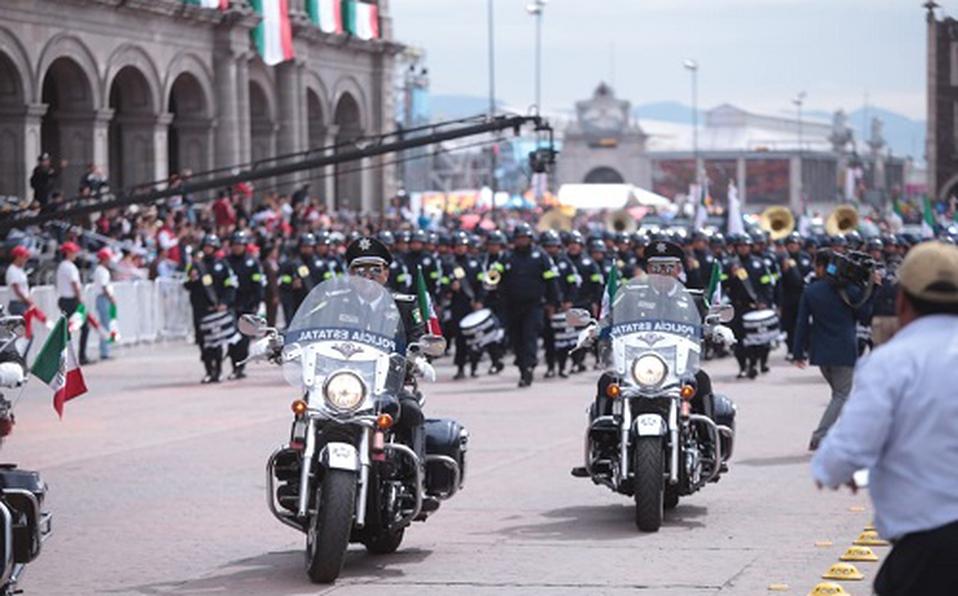Lugar-y-hora-de-los-desfiles-del-15-y-16-de-septiembre-en-Toluca