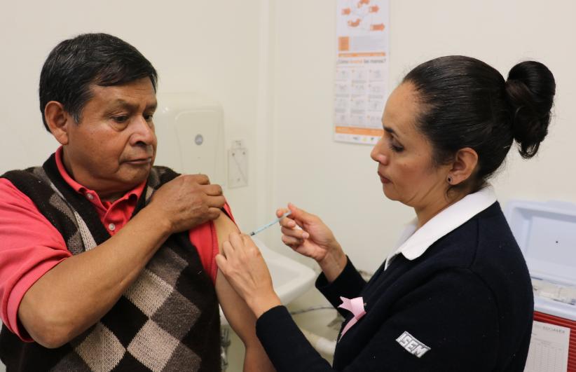 Se-aplicaran-vacunas-contra-la-influenza-en-el-Edomex