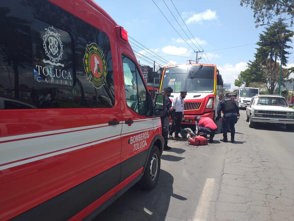 Transporte-publico-atropella-a-mujer-en-Toluca