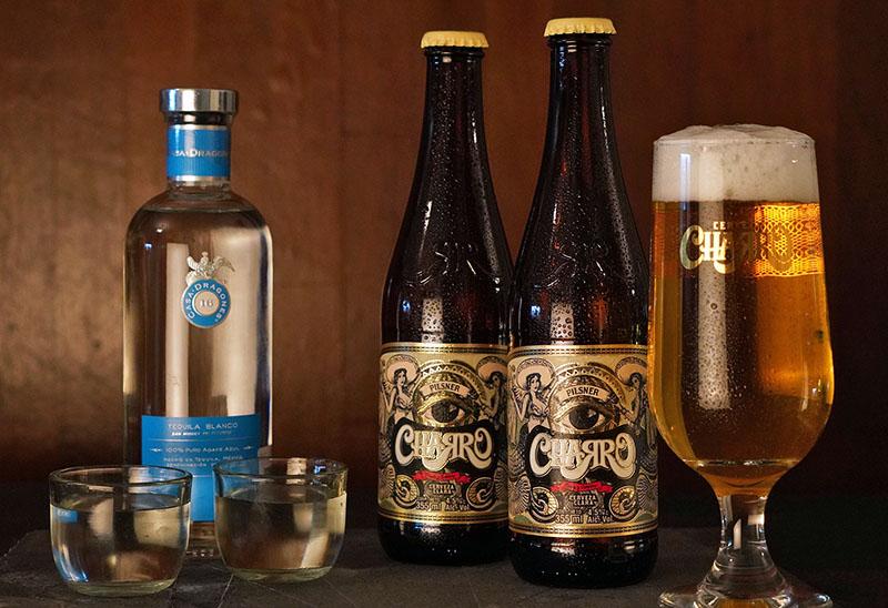 Una-de-las-mejores-cervezas-del-mundo-se-elabora-en-Toluca-Charro-Pilsner