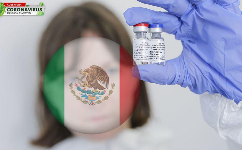 Vacuna-mexicana-contra-Covid-19-estara-lista-en-2021