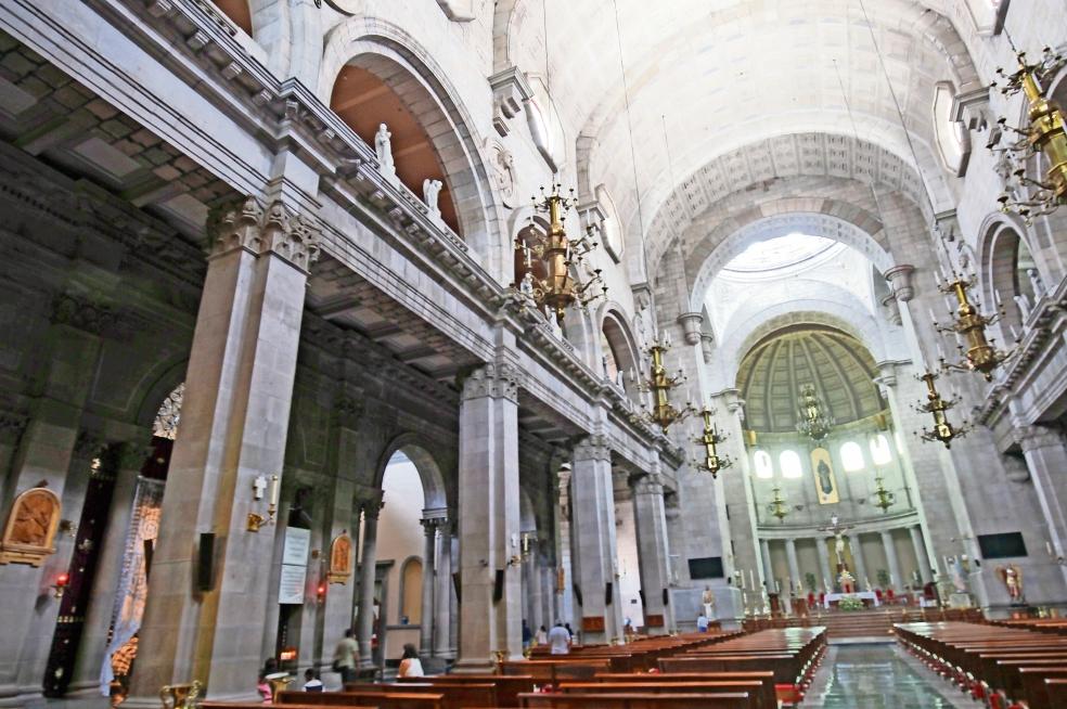Ya-te-puedes-volver-confesar-en-iglesias-de-Toluca