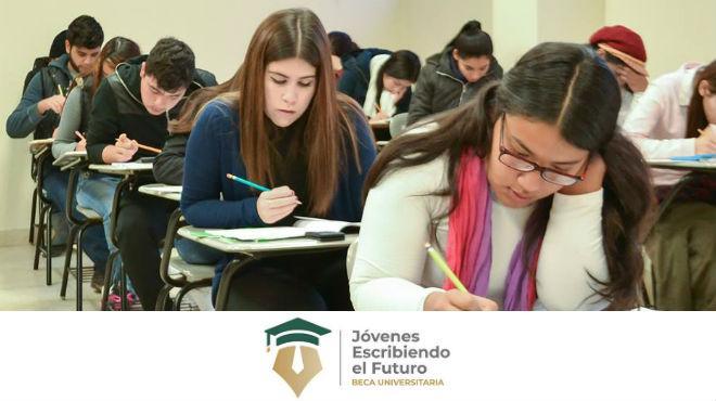 beca-jovenes-escribiendo-el-futuro-abren-convocatoria-para-realizar-registro3
