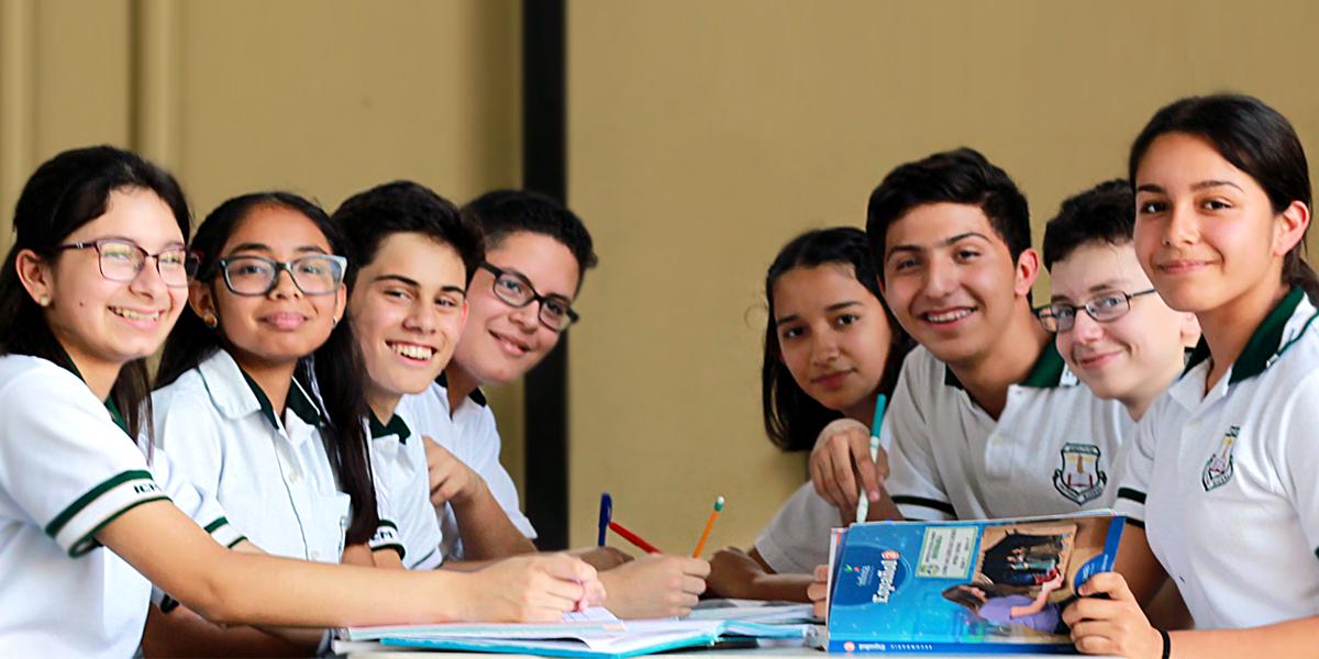 Becas de apoyo para estudiantes de todos los niveles disponibles en Edomex