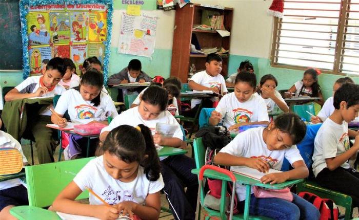 La convocatoria para las Becas Edomex 2020 de Educación básica está próxima a publicarse, entérate de la fecha y los requisitos.