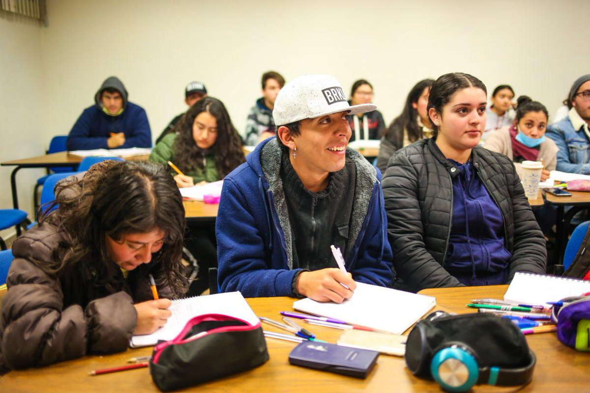 becas-para-universitarios-en-edomex