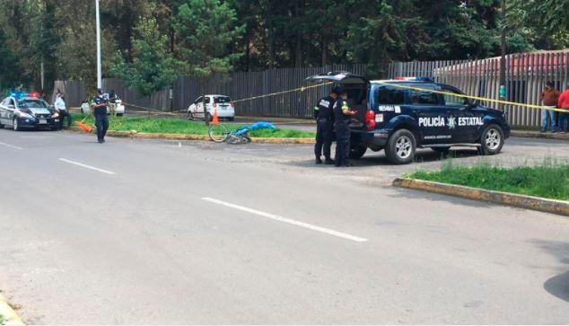 ciclista-muere-Metepec