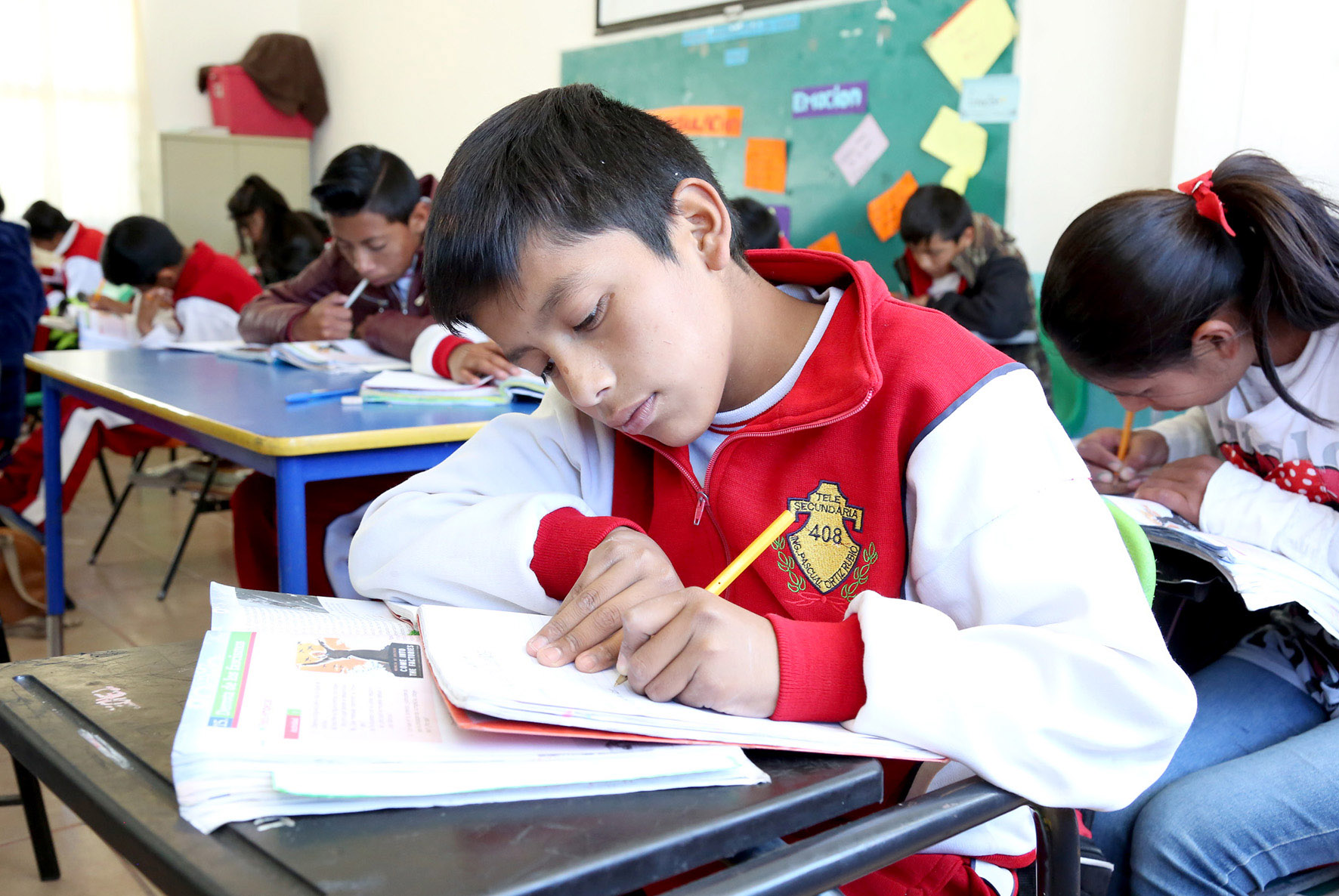 como-registrarse-y-de-cuanto-son-las-becas-para-primaria-y-secundaria-edomex2