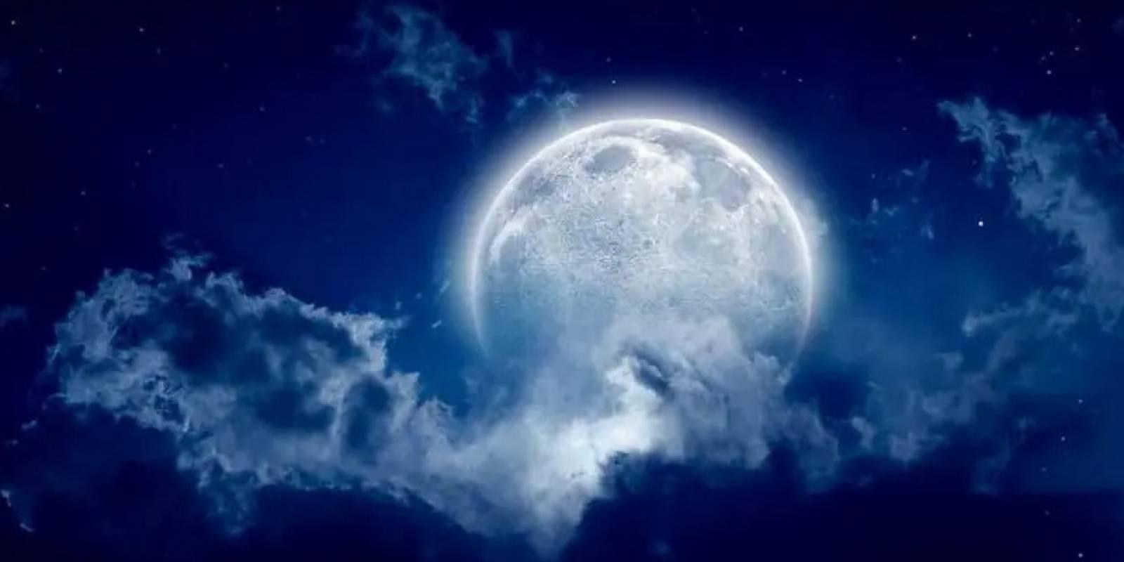como-ver-la-luna-azul-en-este-halloween3