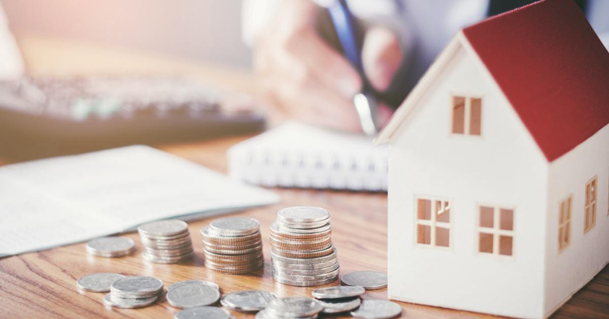 Infonavit anuncia crédito de 528 mil pesos para construir o remodelar tu vivienda