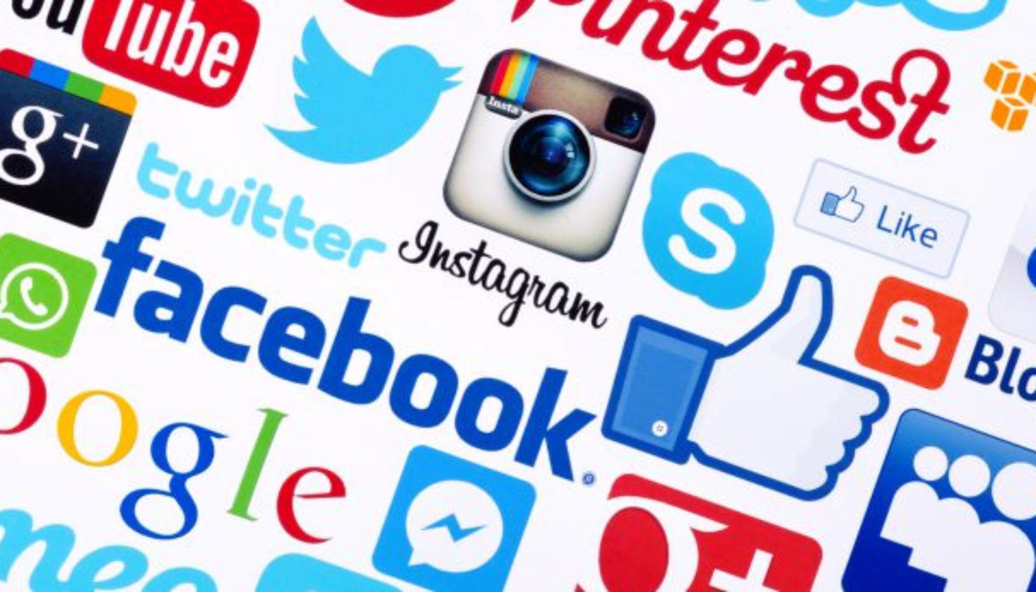 De esta manera pueden robar dinero por medio de tus redes sociales