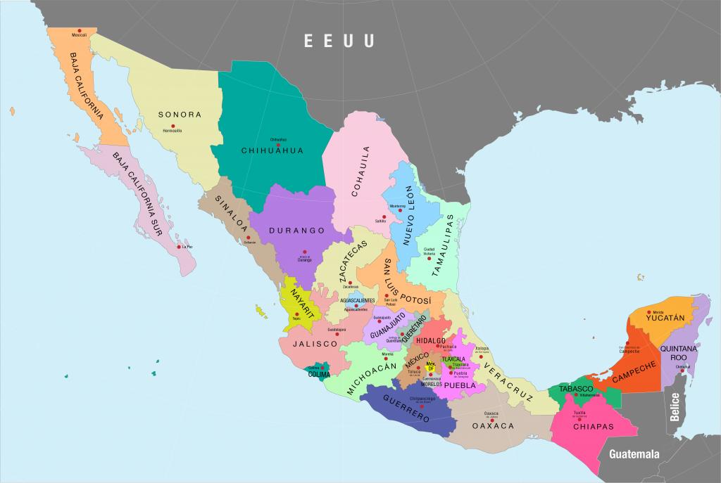 Diputado de Morena plantea cambiar el nombre del país