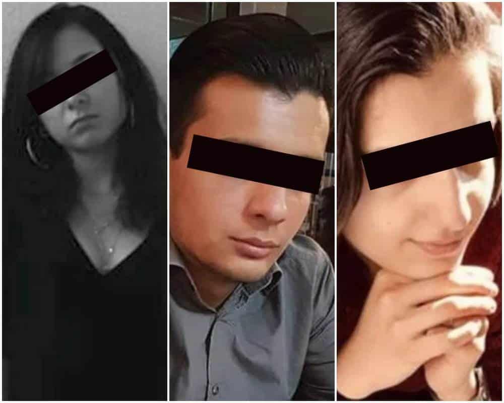 Dos mujeres mataron a un hombre para robar su información bancaria