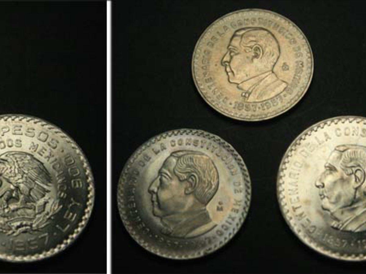 estas-monedas-de-benito-juarez-se-venden-en-miles-de-pesos3