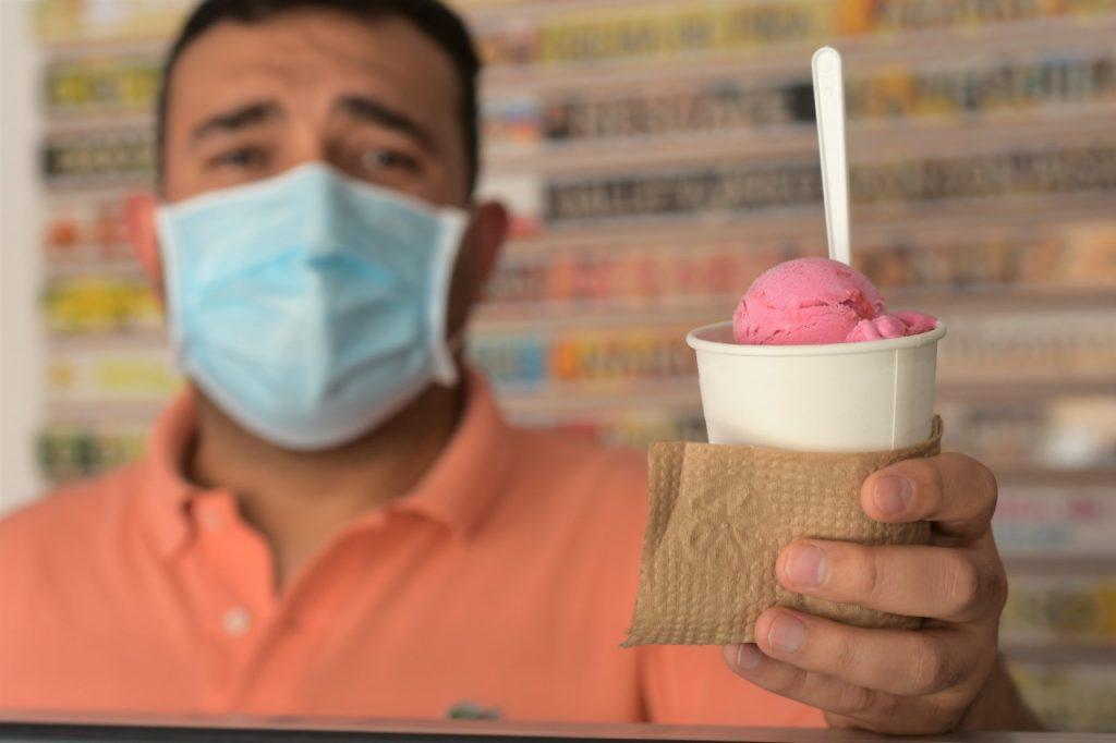 helados-lupita-toluca