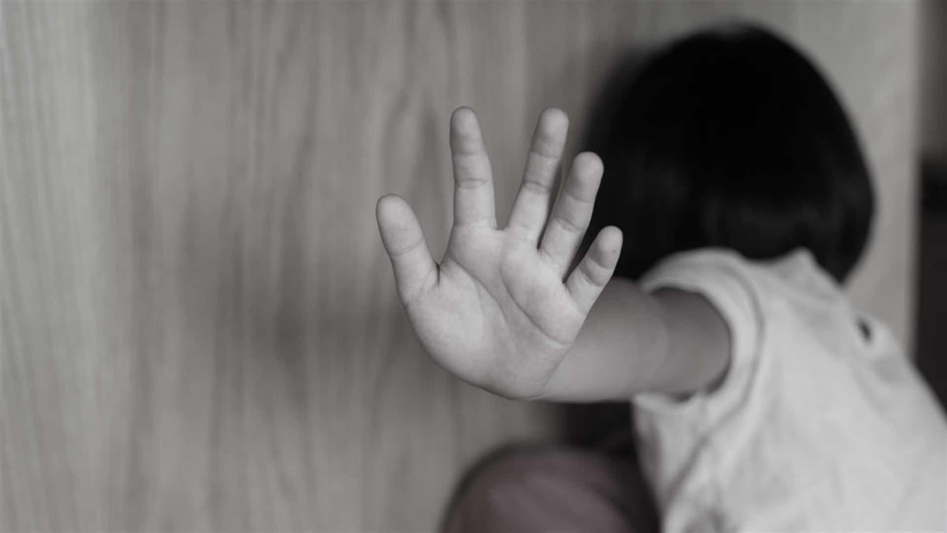 jalisco-aprueba-ley-antichancla-los-padres-iran-a-la-carcel-si-golpean-a-sus-hijos