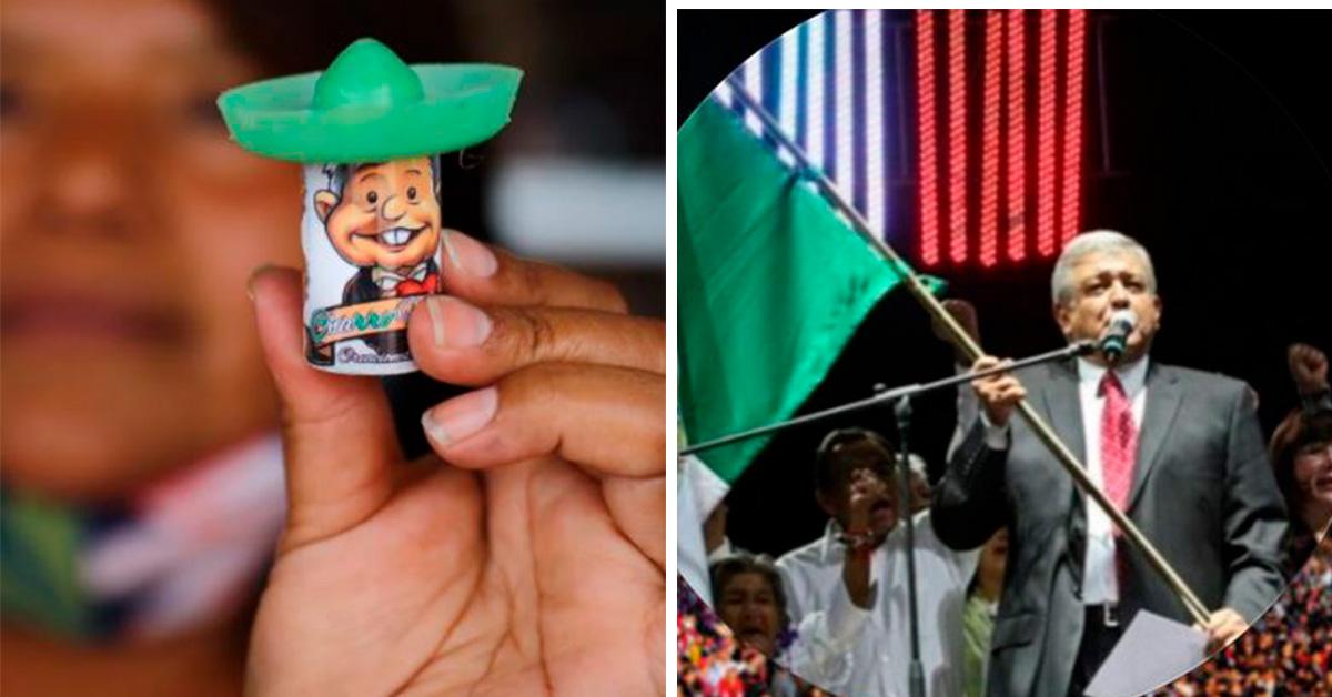 lanzan-amlo-volador-en-tultepec-para-celebrar-fiestas-patrias