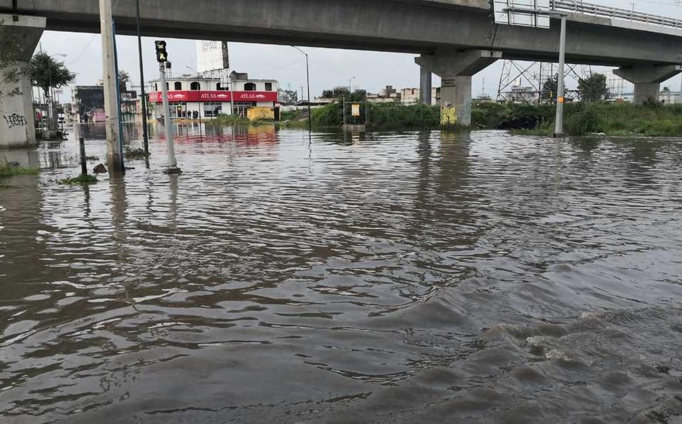 lluvias-valle-toluca