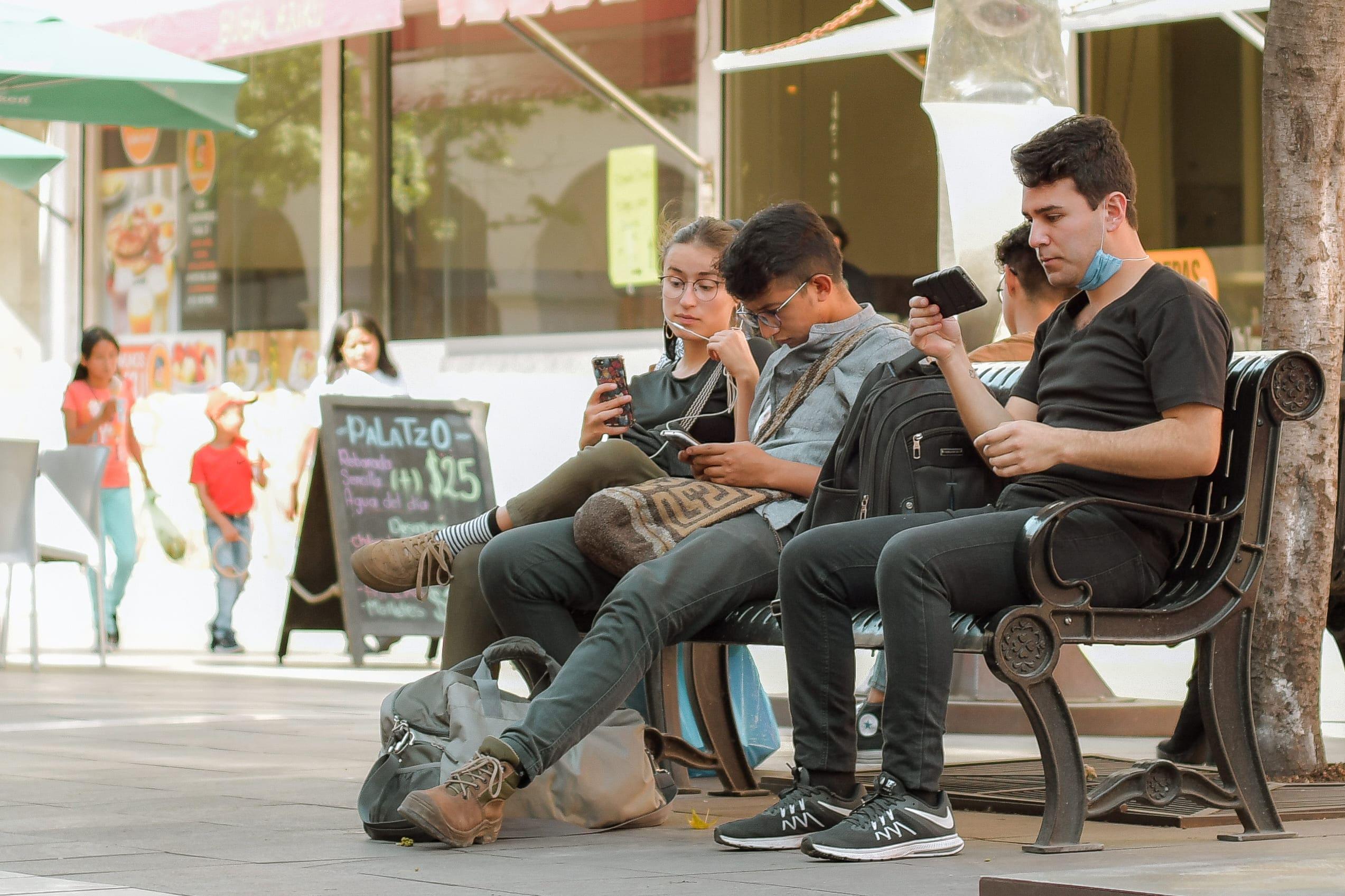WhatsApp    En 2021 ciertos celulares ya no podrán utilizar la App