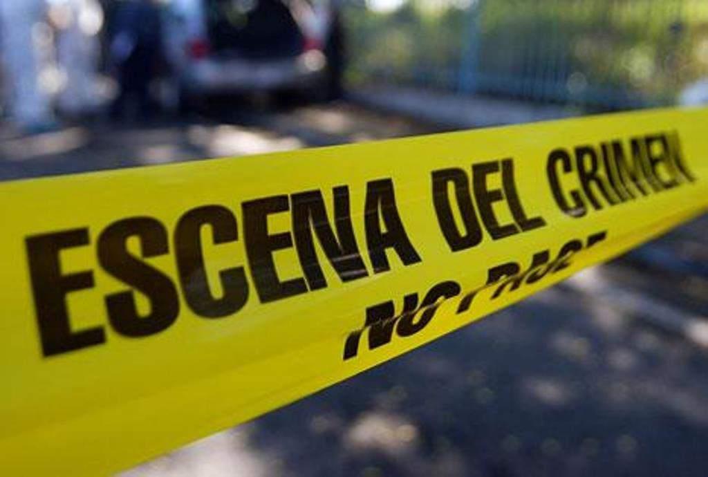 Mujer asaltada en Toluca muere