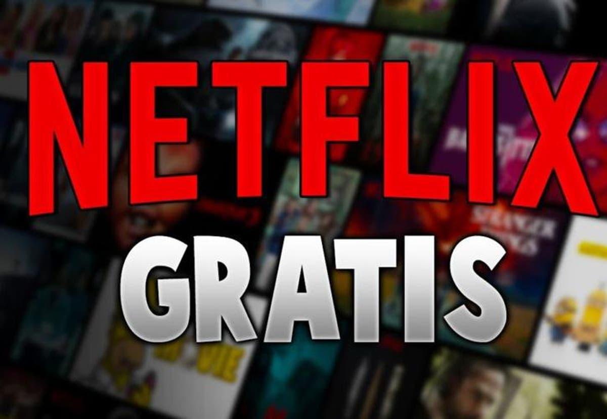 netflix-pone-series-y-peliculas-gratis-a-todo-el-publico