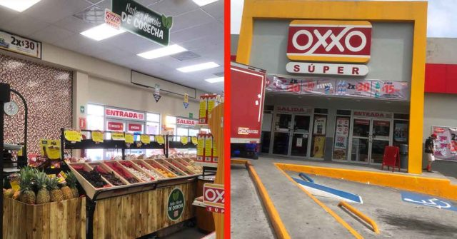 oxxo-se-expande-ahora-vendera-medicamentos-carnes-frias-y-verduras