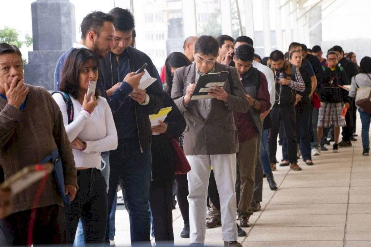 participa-en-la-feria-del-empleo-virtual-en-cdmx-aqui-te-decimos-como