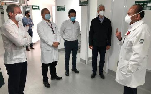 por-pandemia-se-amplio-la-cobertura-hospitalaria-en-edomex2