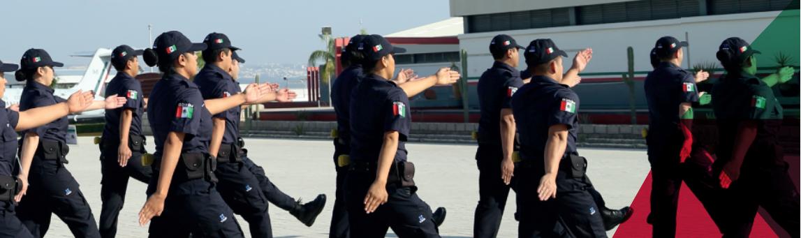SAT ofrece vacante de comercio exterior en las 49 aduanas de la República Mexicana