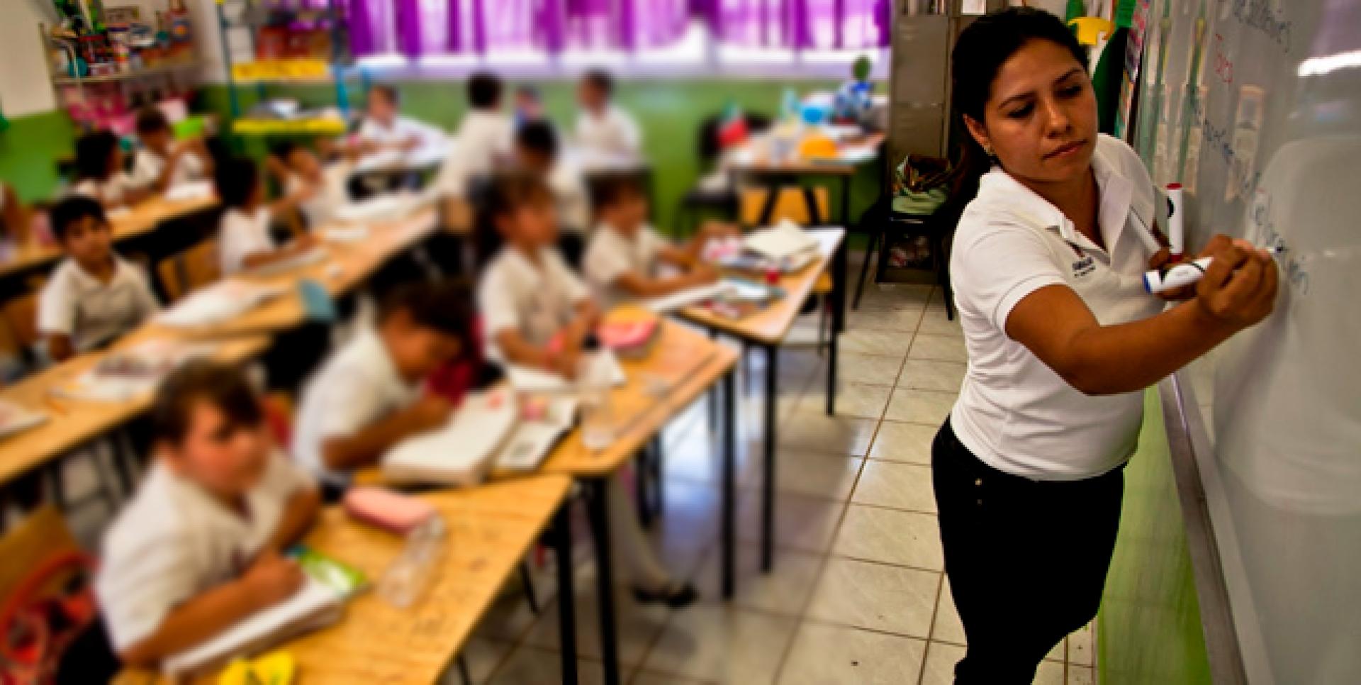 sep-desmiente-noticia-de-reduccion-de-sueldos-a-maestros