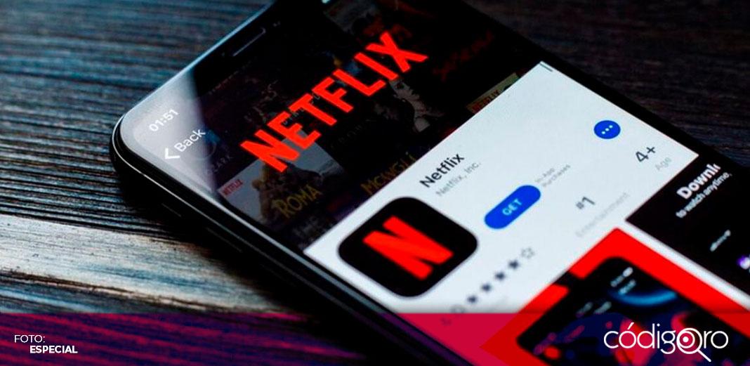Telcel lanza paquetes de telefonía con Netflix incluido, aquí te compartimos los precios