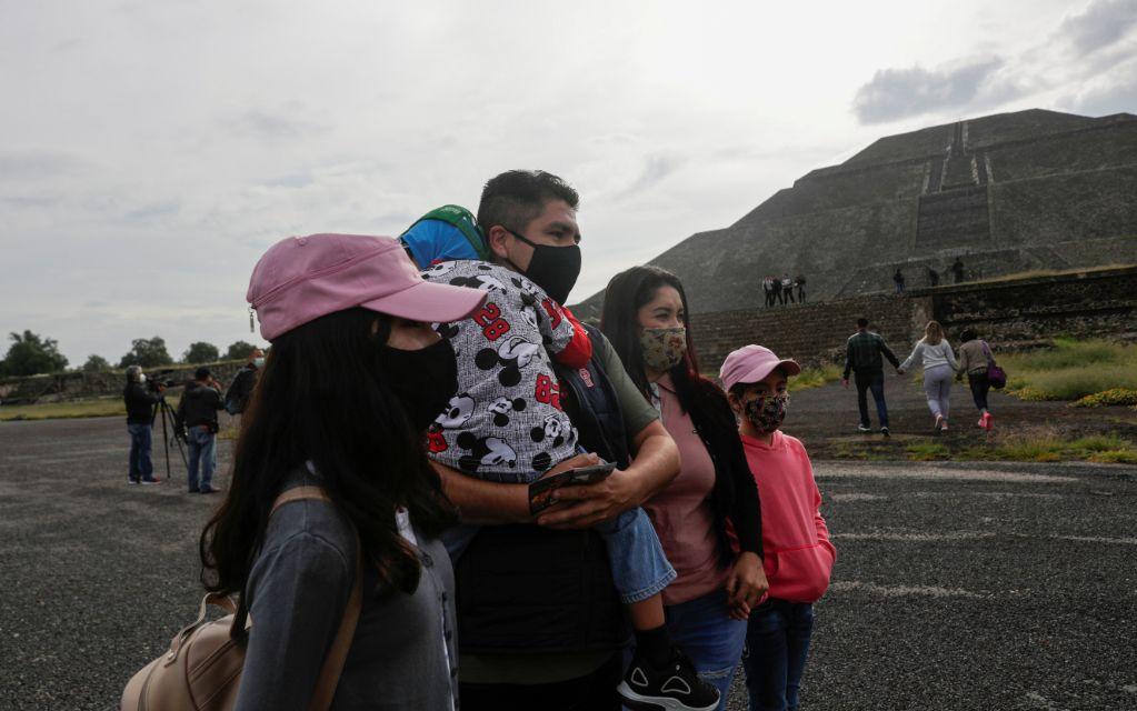teotihuacan-asi-fue-su-reapertura2