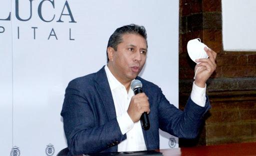 toluca-debe-270-millones-de-pesos-a-proveedores