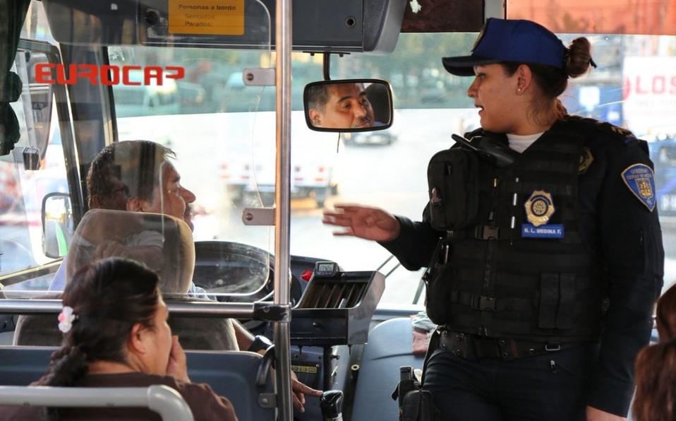 transporte-publico-edomex
