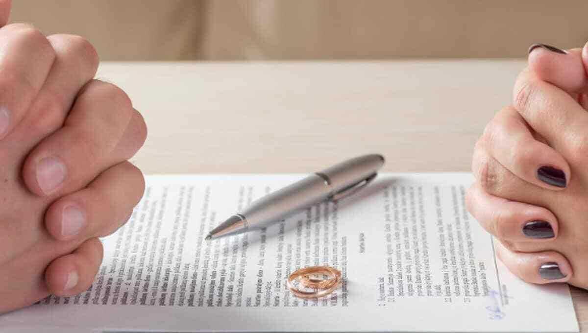 Asi-es-el-divorcio-en-linea-en-el-Edomex-Tramite-paso-a-paso