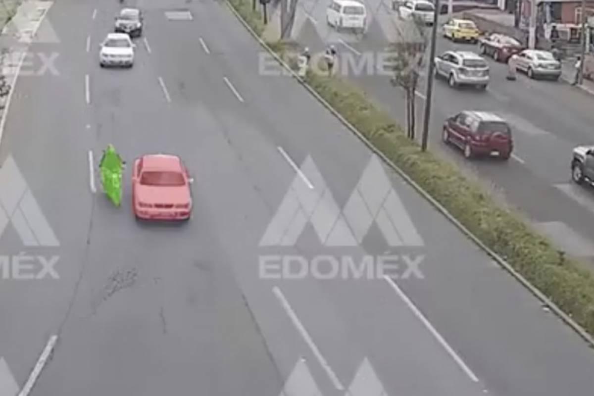 Asi-fue-el-accidente-en-Paseo-Tollocan-de-Toluca